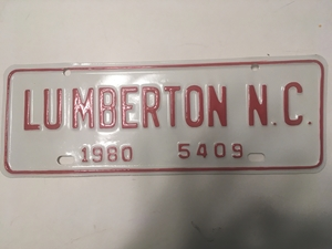 Picture of 1980 Lumberton Strip